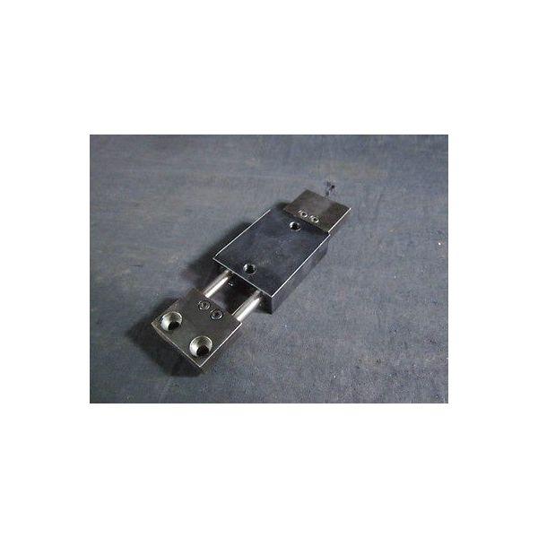 Sterlon DS3-.812-A Semiconductor Part, Slide