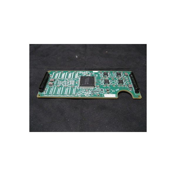 TERADYNE 950-596-00 PCB, VMO MODULE-OK AREPAIR