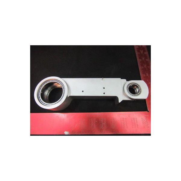 Applied Materials (AMAT) 0040-02416 KAYDON #15901000;  ARM ASSY, RT, 200300MM GR