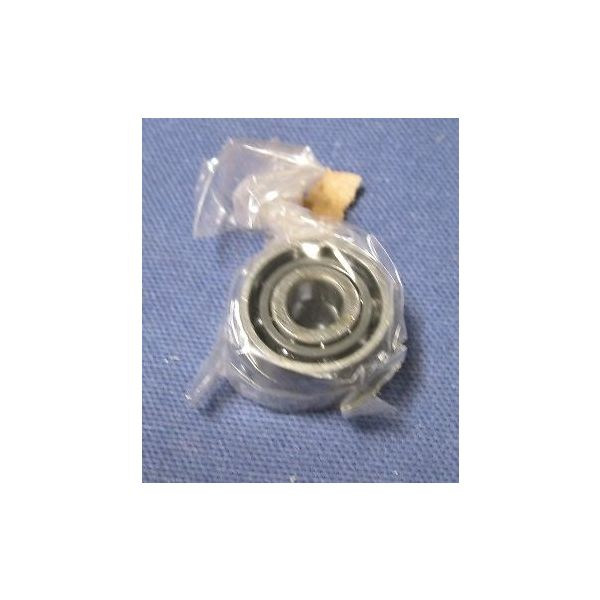 NSK 708CTYNDBCP8P5 BEARING, INDEXER LEAD SCREW (M