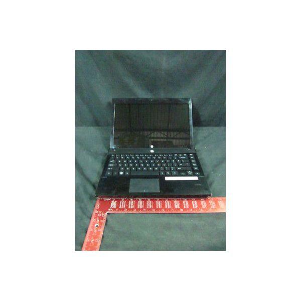 "HP SX6-B1 CPU: PENTIUM DUAL-CORE MOBILE ARRANDALE 2GHZ 3MB, LCD: 13.3\"" WXGA (GLO"