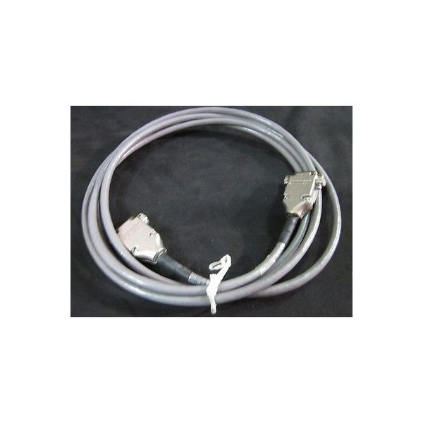 AMP CB1153S-3-10 CABLE ASSY