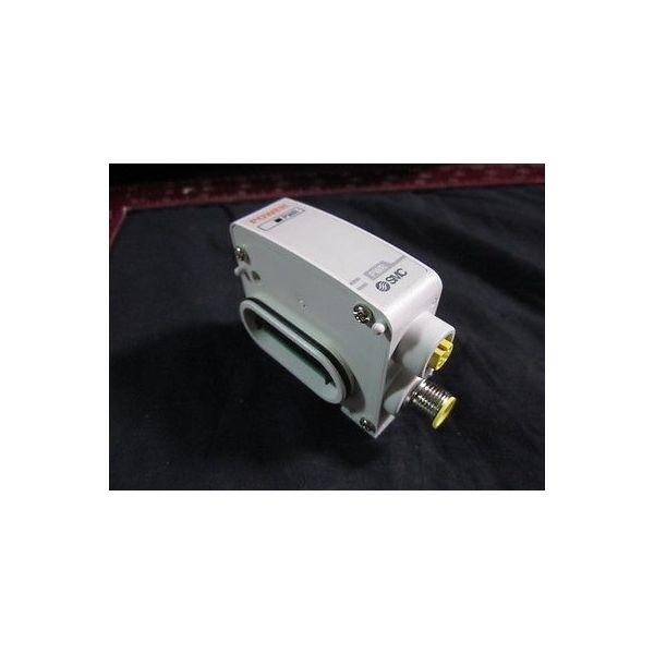 SMC EX9-PE1 Power block  harvested off unused system