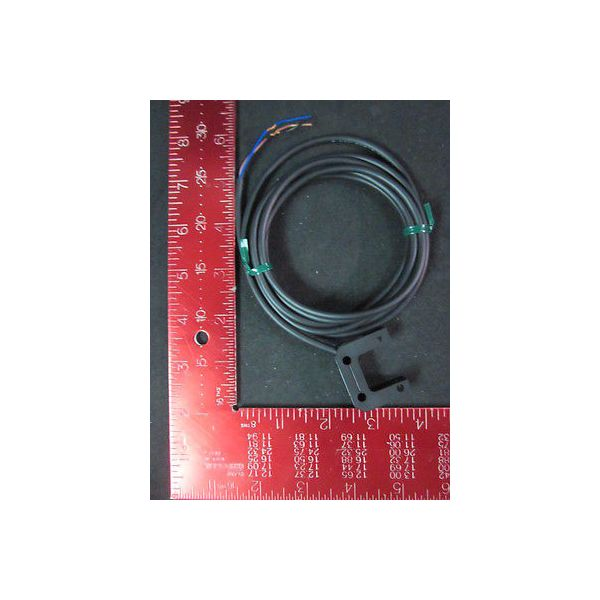 TAKEX PU-7215 Photosensor, DC12~24V--not in original packaging