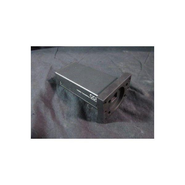 KLA-TENCOR 480-15438-000 CCD Video Camera Module