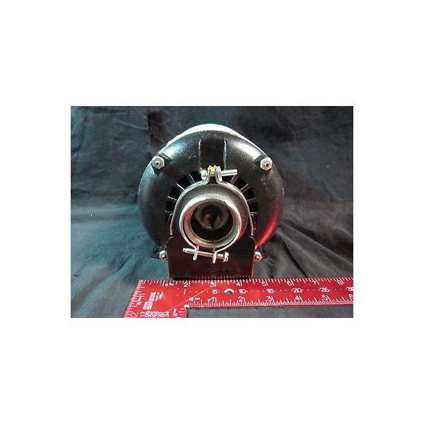 EMERSON S55JXSKA-6079 Pump Motor 1/3HP, 1725 RMP 110/230VAC