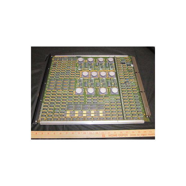 TRILLIUM 865-5962-15 PCB RMTS2-RMTS2A