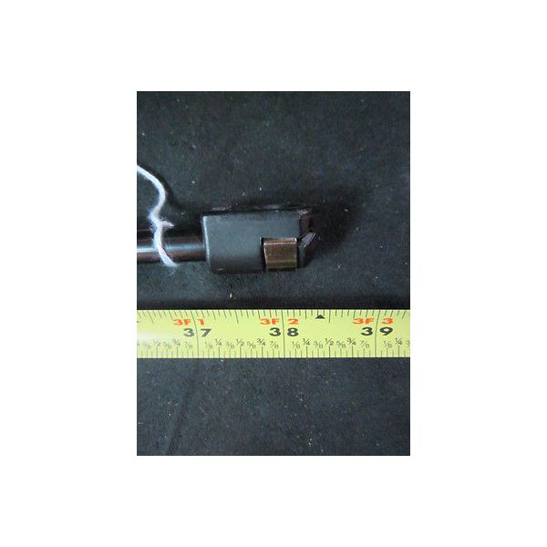 SUSPA C16-23459 Lift Supporter Shock, M528500; 7400-3007-01