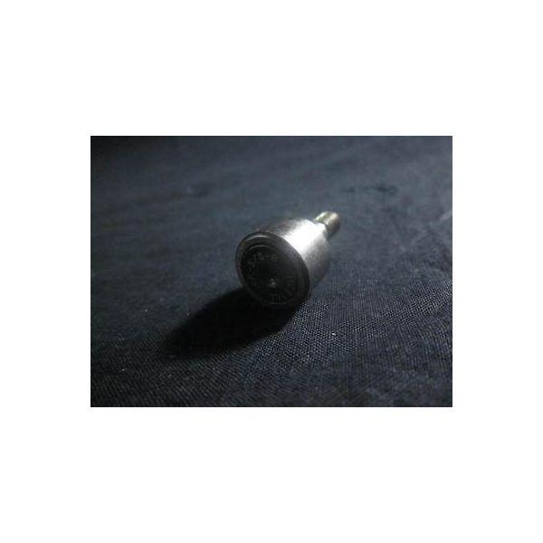 AMAT 3150-01003 CAM FOLLOWER 5/8W 1/4-28 STUD; CF-5/8-B: (CF) Cam Follwer, (-5/8