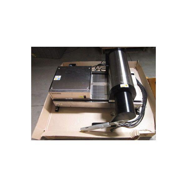 KENSINGTON 35-3700-1725-03 Robot XYZ with M4000 Servo Positioning Controller +ca