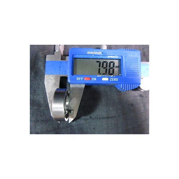 NSK 6000 Bearing