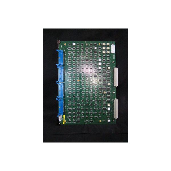 CREDENCE 671-4331-30 SEQUENCER 2, ROM, DUO