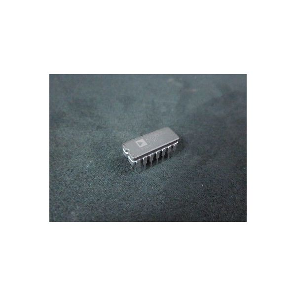 AMAT 0950-01323 IC Thermocouple Amplifier AD595