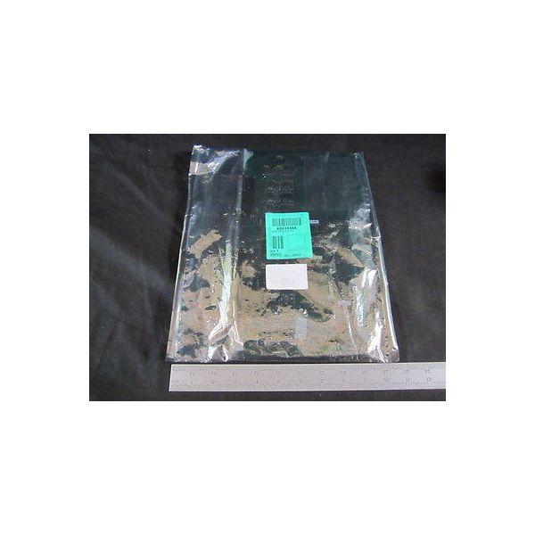 GSI 6050066 CW50 Laser Control PCB
