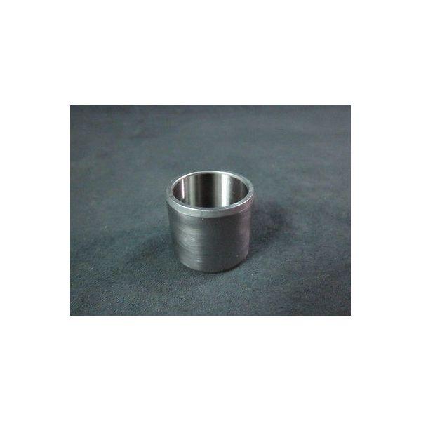 AMAT 3060-90178 INA IR25X30X26.5 Bearing Inner Ring