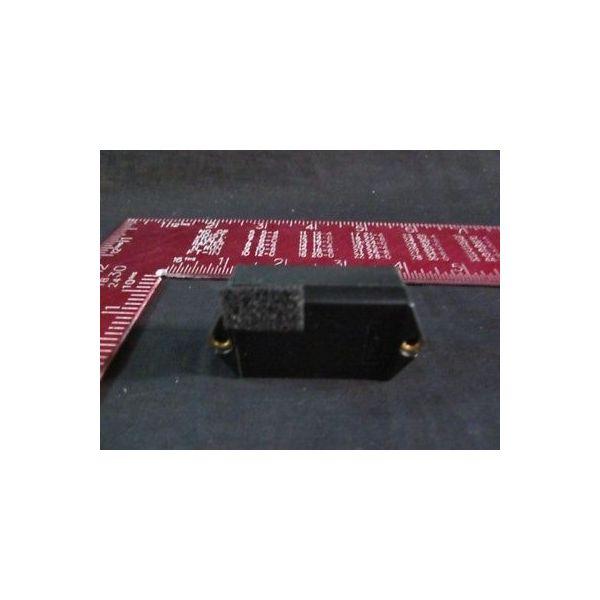 ADE TECHNOLOGIES 423113-01 Sensor Vacuum 0-30PSI