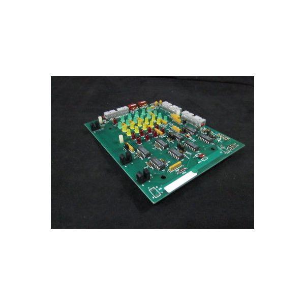Brooks Instruments BM05750RB Sensor Encoder Interface