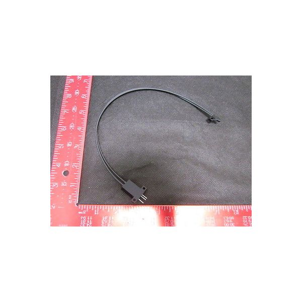 OMRON J025-001300 FIBER SENSOR