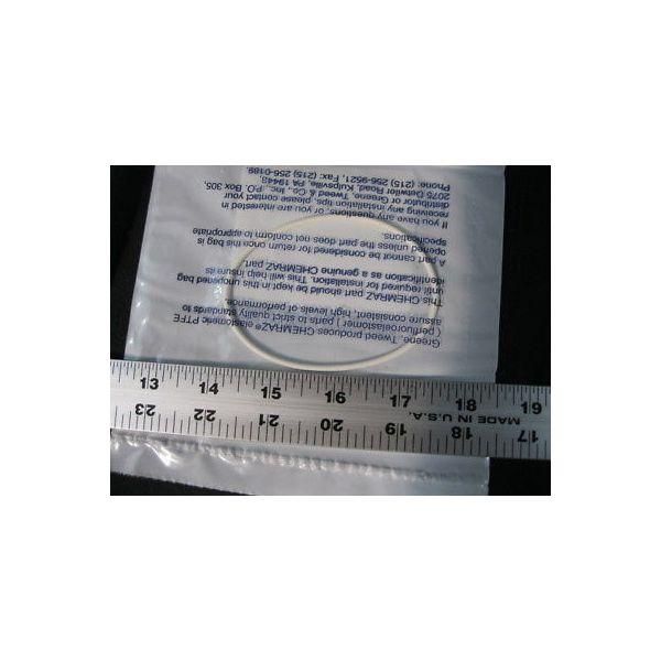 LAM RESEARCH (LAM) 716-021867-001 CHEMRAZ 9150-SC513 O-Ring