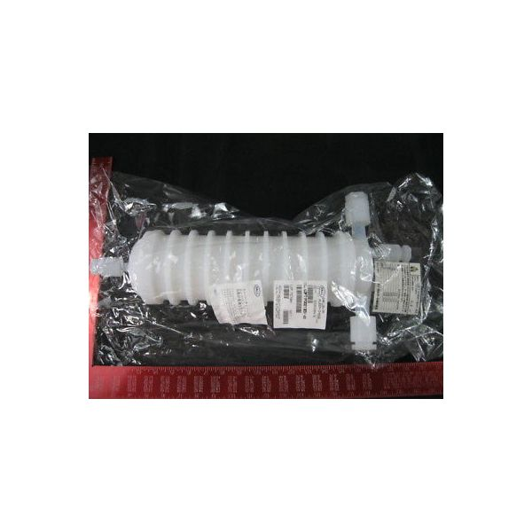 PALL LDFT1F00213E51-K3 PALL FILTER