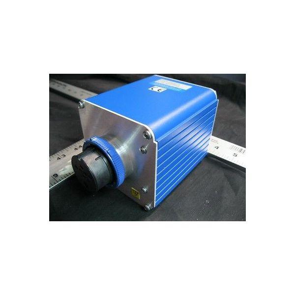 AMAT 3930-00140 Controller, Gauge, ION MDL 347