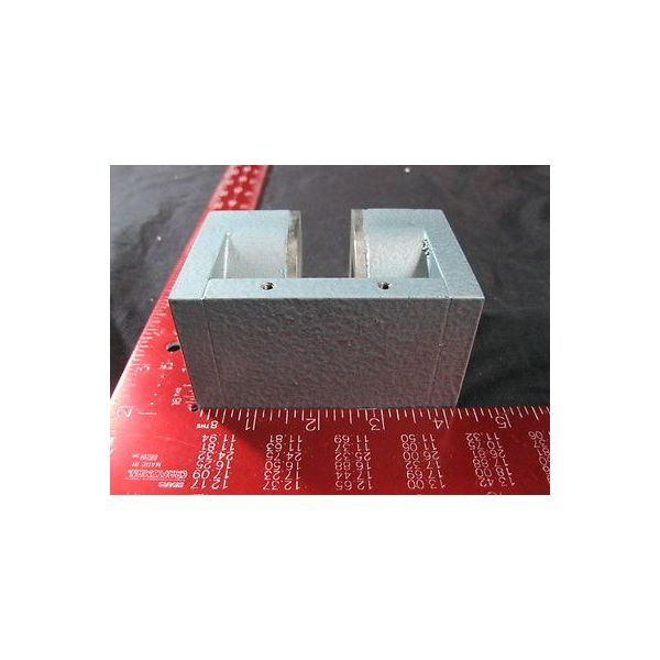 EDWARDS D15471025 Magnet Assembly