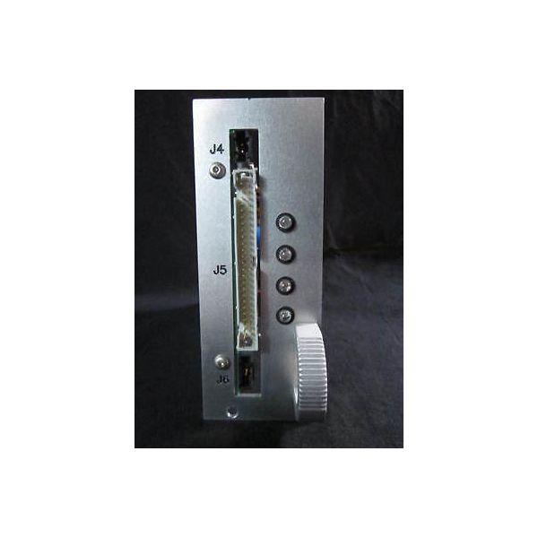 BOXER CROSS 40-00085 Focus Offset Board