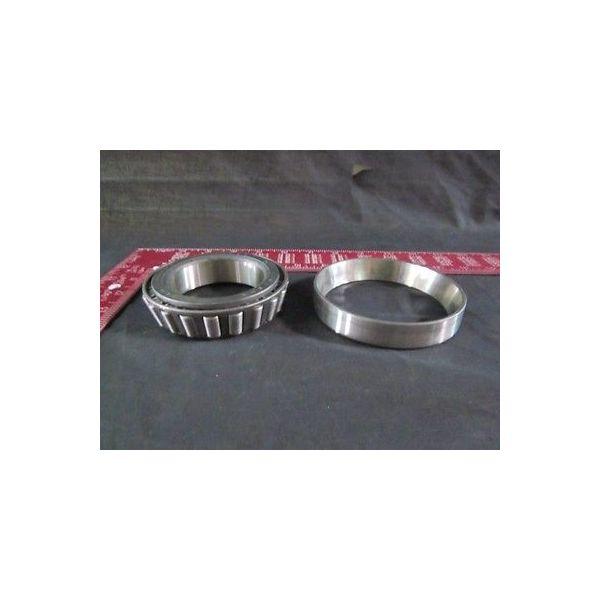TIMKEN 235001208 BEARING CONE/CUP ITEM-40