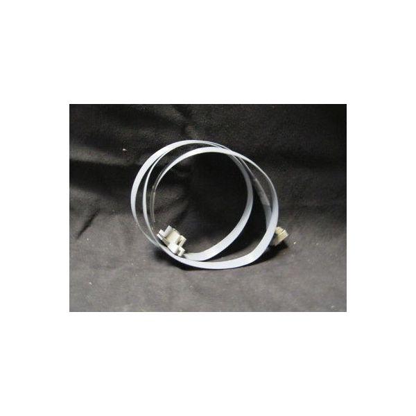 BROOKS BM41416 CABLE, P-ENC EXT LIN ARM