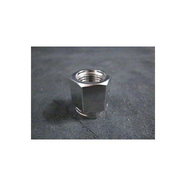 INTEGRATED FLOW SYSTEMS, INC SN4-F NUT  1/4  FEMALE SPLIT NUT