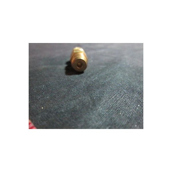COOPER TURBOCOMPRESSOR P0540174-00002 TUBE-FIT,COMP,CONNECTOR