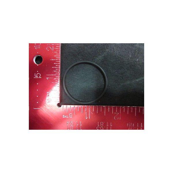 VAT 293885 SEAL KIT VACUUM (SET OF O-RING) FOR ANGLE VALVE DN 40 V2
