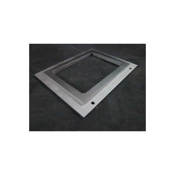 XYCARB 0020-99039 AMAT 0020-99039 INSERT DIFF PUMP BOX