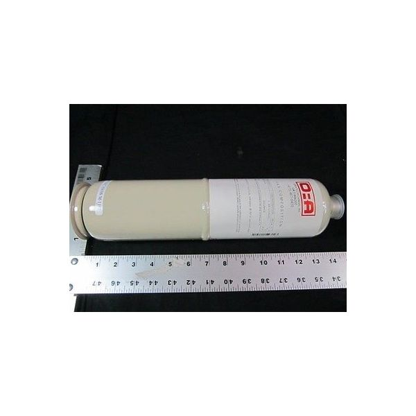 Applied Materials (AMAT) 0820-01040 DECALIBRATION KIT H2 .8%