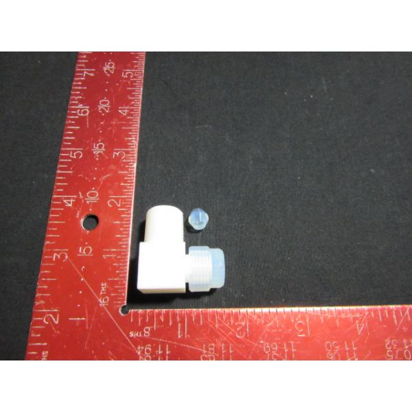 DAI NIPPON SCREEN (DNS) 7-39-20381   New FITTING, ELBOW 20-8ME6-H
