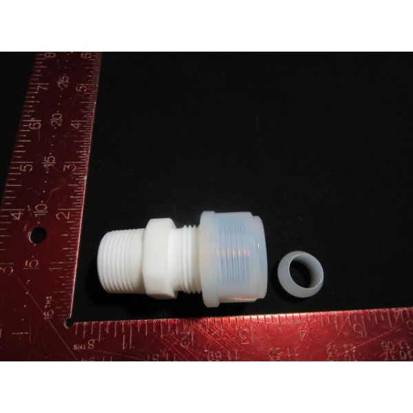 DAI NIPPON SCREEN (DNS) 7-39-28724   NEW (Not in Original Packaging) FITTING 20-19MC12N