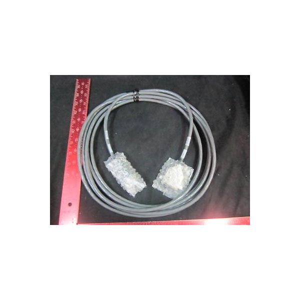 Applied Materials (AMAT) 0150-00799 CABLE ASSY., DI WATER HEATER CONTROL