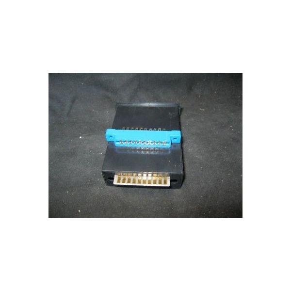 PROCESS 1050 TEXMATE PM-35U, METER, DIGITAL P3