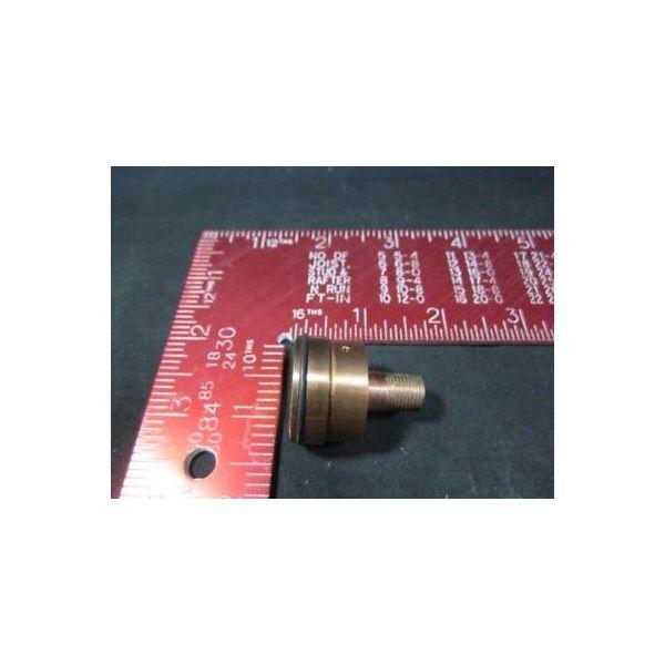 ATMI INC 1000-201-2100REVA ELECTRODE  COPPER  ORGANIC  ANODE  ACMS  OLD-STYLE NO