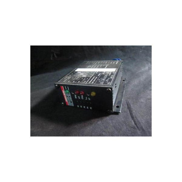 GSI MMC-QR030024-02LD00A Driver-CONTROLLER motor, mmc linear servo, MAXON /GSI