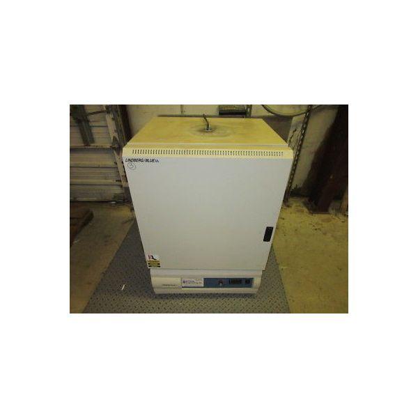 LINDBERG GO1330A Gravity Oven