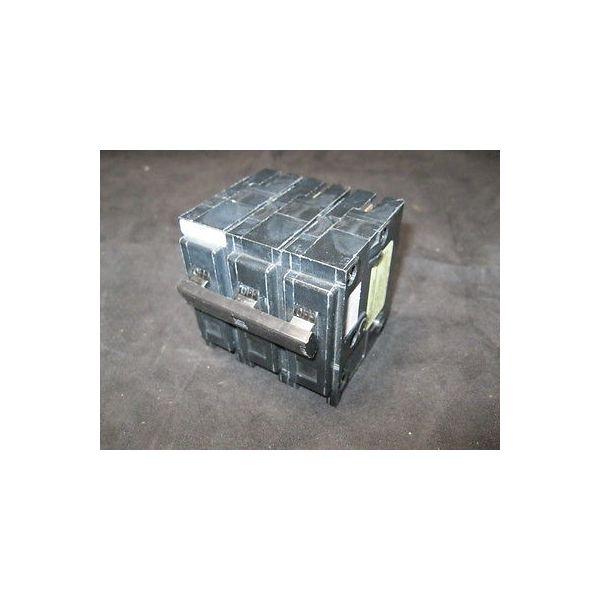 Cutler-Hammer QPHW3020H BREAKER, 20A 240V 3PL