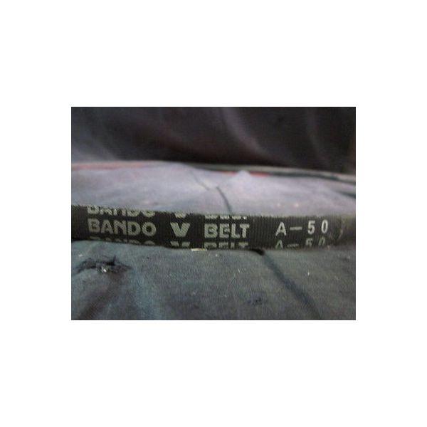 BANDO A50 V-BELT