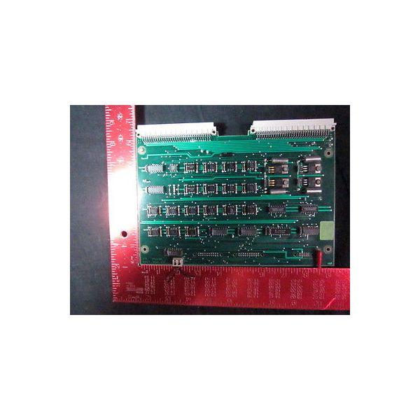 ARL 9161.302.03 PCB, P5090
