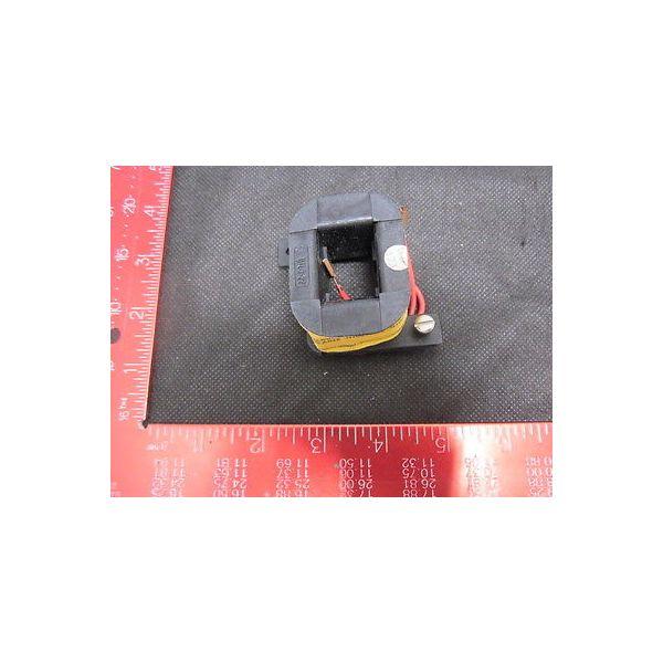 KLOCKNER-MOELLER J-DIL-3 CONTACTOR COIL 220V 50HZ J3-220V