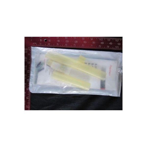 RAYCHEM 358745-000 RAYCHEM S-21 KIT EXTENSION HEAT STRIP