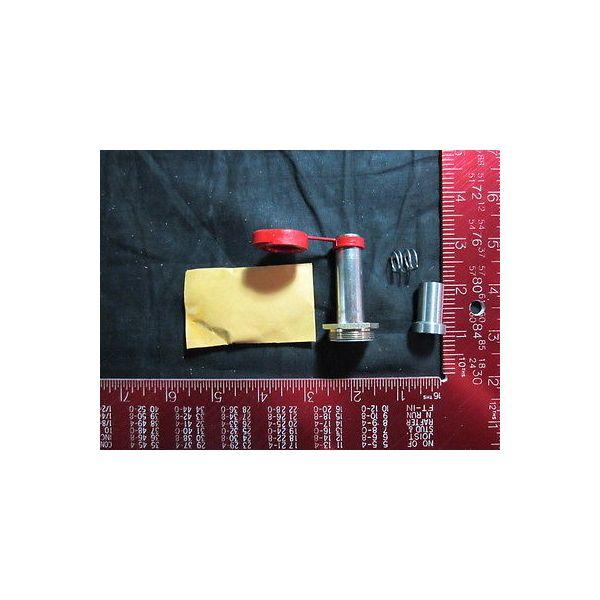 ASCO A 948993 Kit Spare for SV-NO #K302-047E PN 02800
