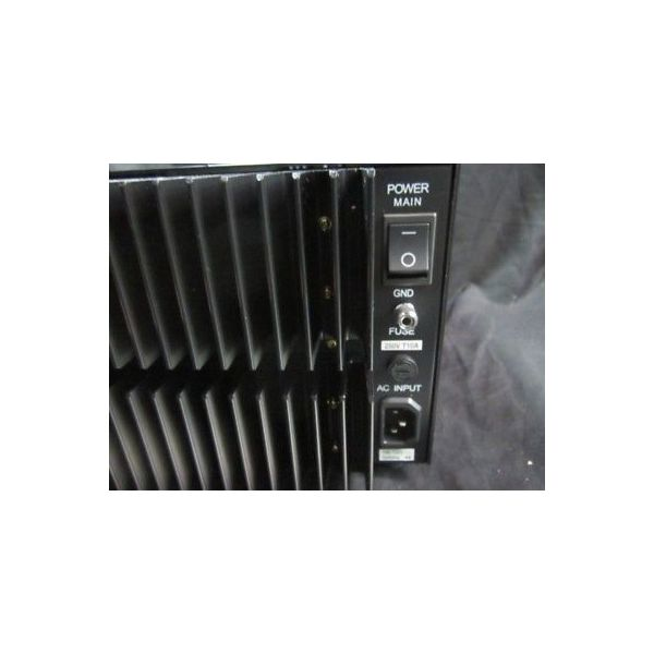SENA 2450DR POWER SUPPLY UNIT MKII