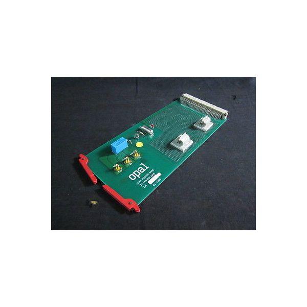 AMAT 70314015000 PCB, Video Selector Board, Opal 7830i