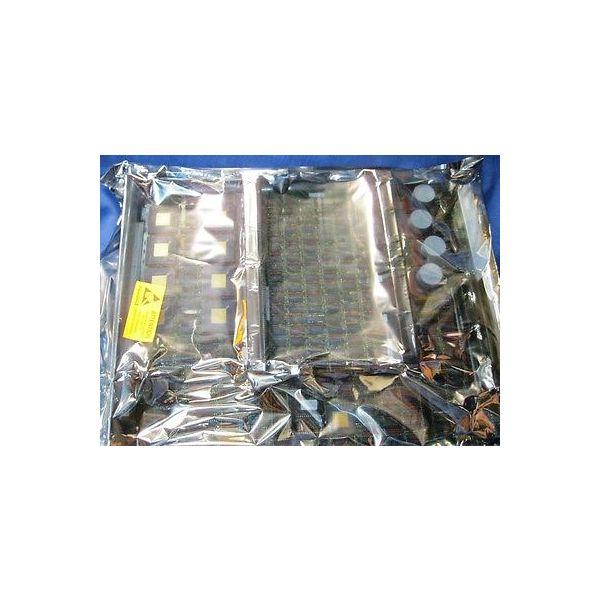 TERADYNE 950-656-00 PCB 50MHZ X 165DCS -REPAIRED